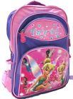 Tinkerbell Girls' Backpacks