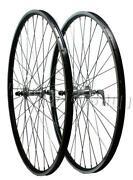 6 Speed Wheel