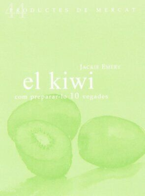 El Kiwi (Productes de mercat)
