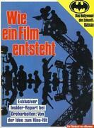 Cinema Filmbuch