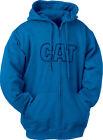 CAT Hoodie Hoodies & Sweatshirts for Men