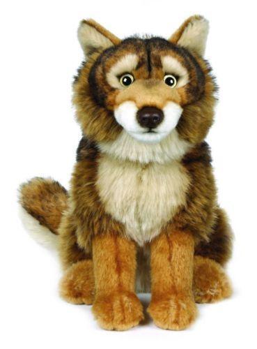 Webkinz Signature Red Wolf | eBay  Webkinz Signatu...