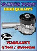 Ford Falcon Water Pump
