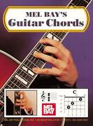 Mel Bay Guitar Chords