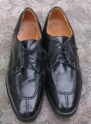 Allen Edmonds Dellwood