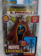 Marvel Legends Dr Strange