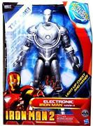 Iron Man Repulsor