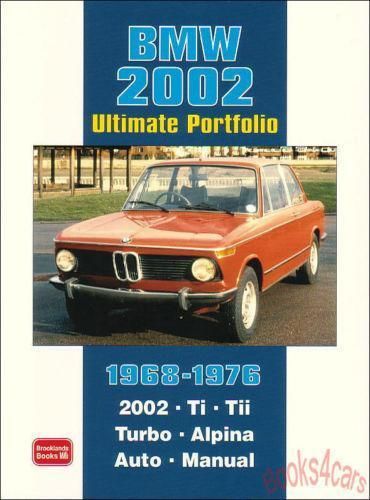 Bmw 2002tii Fuse Box - Product Wiring Diagrams •