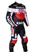 Motorcycle Racing Leathers