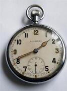 WW2 Watch