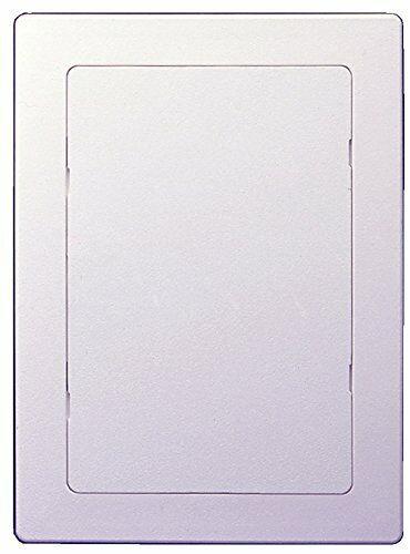 Oatey 34044 Access Panel, 14 X 29-Inch