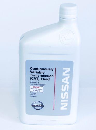 Nissan Cvt Fluid Ns 2 Equivalent ✓ Nissan Recomended Car