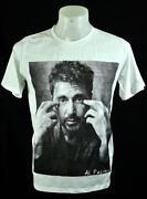 Al Pacino T Shirt