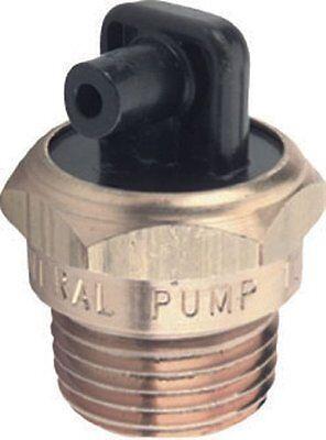 General Pump 1/2