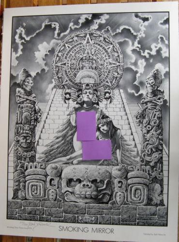 Art Prints Poster eBay