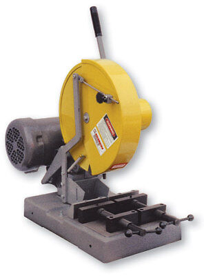 Kalamazoo Industries 14 Non-ferrous Saw Hs14