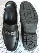 Ferragamo Mens Shoes