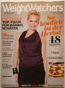 Weight Watchers Magazin