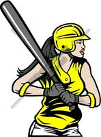 Female SloPitch players needed