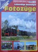 Eisenbahn Kurier Special