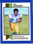 1973 Topps Football Set