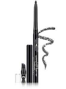 Laura Geller i-care waterproof eyeliner - New Color: Charcoal