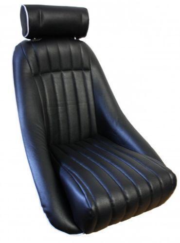 oldtimer sitze ebay. Black Bedroom Furniture Sets. Home Design Ideas