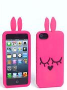 Animal iPhone 4 Case