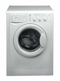 Excellent INDESIT Washer/Dryer £50 BARGAIN price for quick sale