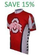 Ohio State Apparel