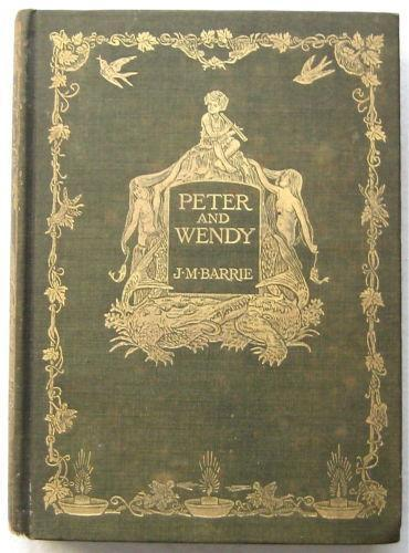 peter pan operation summary Peter lives on neverland,  lesson summary jm barrie's novel peter pan is a study of gender roles and their effect on parenthood mrs darling and wendy represent the caring, .