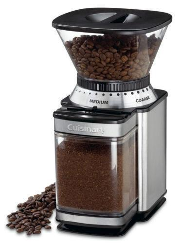 high end coffee machines for home