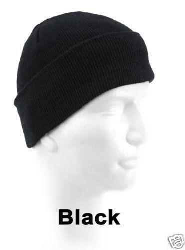 ec4ee558577 Wigwam Hat