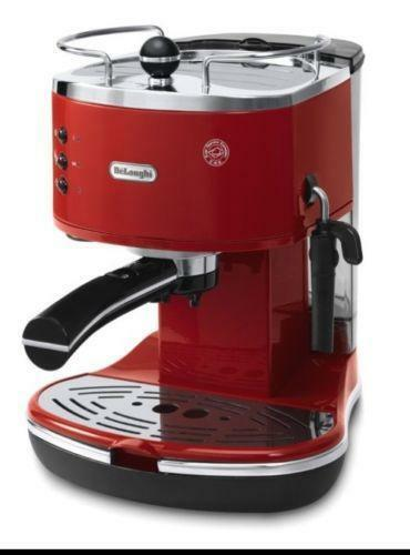 coffee machine ebay