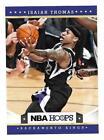 Michael Jordan Professional Sports PSA Basketball Cards