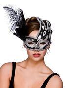 Masquerade Ball Costumes
