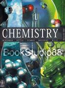 Chemistry Blackman
