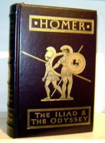 comparison of the iliad the odyssey Comparison of homer=s iliad and odyssey iliad odyssey genre primary epic - realistic, psychological primary epic - romantic, archetypal theme/ concerns serious dramatic portrayal of humans.