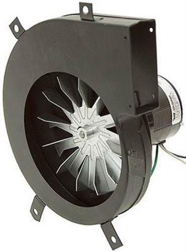 Oven Fans And Blowers : Wood stove blower ebay