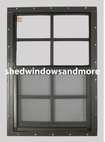 Deer Stand Windows Ebay