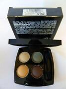 Avon Eyeshadow Quad