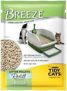 Tidy Cat Breeze