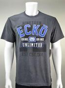 Ecko Unlimited T Shirts