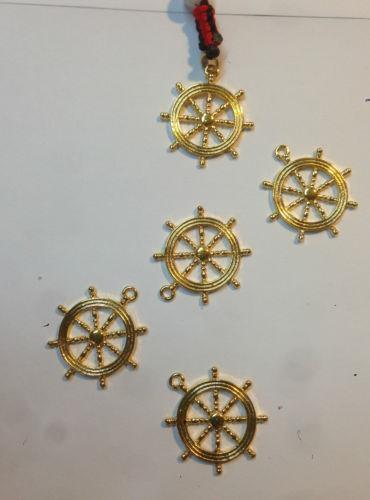 Dharma wheel religion spirituality ebay aloadofball Choice Image