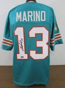 Dan Marino Jersey