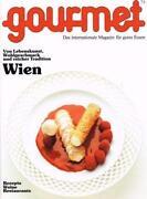Gourmet Magazin