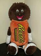 Hershey Collectibles