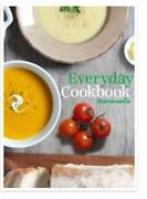 Thermomix Book