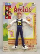 Archie Figure