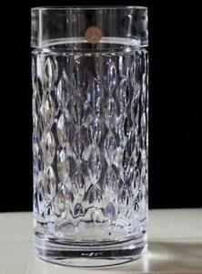Highball Glasses   eBay